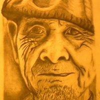 Art & Soul by Robin Edmunds