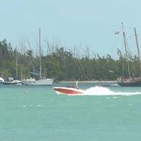Port of Key West
