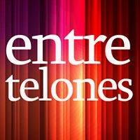 Entre Telones