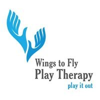 Wings to Fly Play Therapy