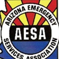 Arizona Emergency Services Association (AESA)
