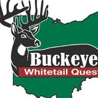 Buckeye Whitetail Quest