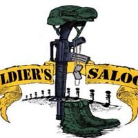 Soldiers Saloon