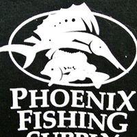 Phoenix Fishing Supply