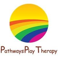Pathways Play Therapy