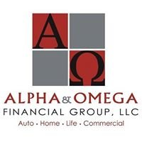 Alpha & Omega Financial Group