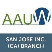 AAUW San Jose