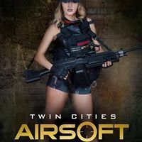 Twin Cities Airsoft