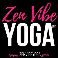 Zen Vibe Yoga, LLC