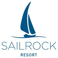 Sailrock Resort