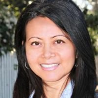 Tina Houston, Real Estate Professional