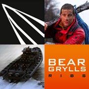 Bear Grylls RIBs