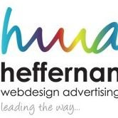Heffernan Webdesigns