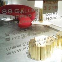 88-Gallery