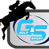 Golf and Sport Solutions- Equestrian Arena Footings
