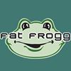 Fat Frogg