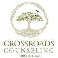 Crossroads Counseling