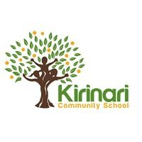 Kirinari Community School - Unley