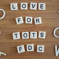 Love For Tots Family Day Care