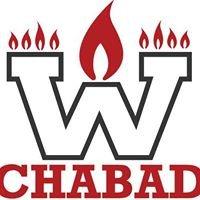 Chabad UW Madison