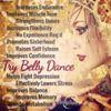 Moondance Shimmy DANCE Studio