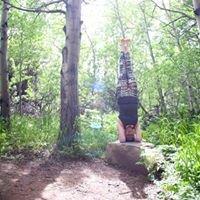 Starfish Yoga Therapy LLC