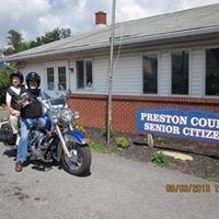 Preston County Senior Citizens, Inc.