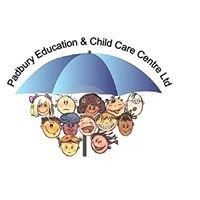 Padbury Education & Child Care Centre