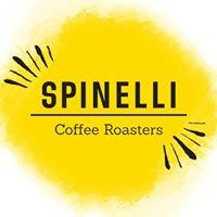Spinelli Coffee Company
