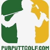 PUBPUTTGOLF.com