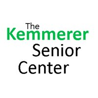 Kemmerer Senior Center