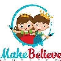 Make Believe Theatre