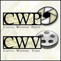 Capital Wedding Photo & Video