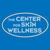 Center for Skin Wellness - Robert P. Finkelstein, D.O.