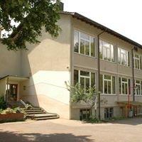 Rudolf Steiner Schule Solothurn