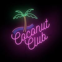 Coconut Club