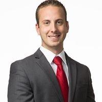 Craig Foutz Real Estate 801- 687-0465