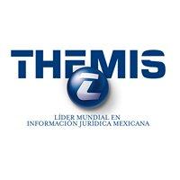 Editorial Themis