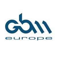 GBM Europe