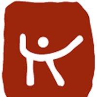 Kalani Consulting, Inc.