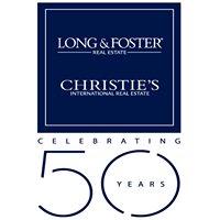 Long & Foster Virginia Beach Oceanfront Sales