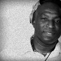 The djMack Radio Show