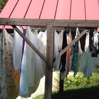 Vermont Clothesline Company