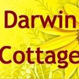 Darwin Cottage Self Catering Elgin