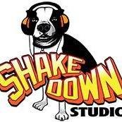 Shake Down Studio