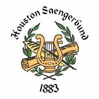 Houston Saengerbund