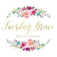 Tuesday Grace Photography