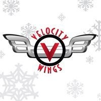Velocity Wings- South Riding