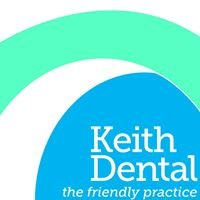 The Keith Dental Practice