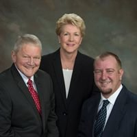 Donna Walker Team
